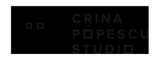 Crina Popescu Studio