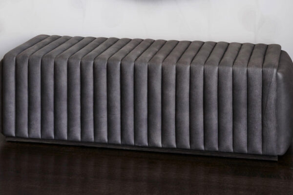01-Soft-Spot-Bench-leather-bench-master-bedroom-foyer
