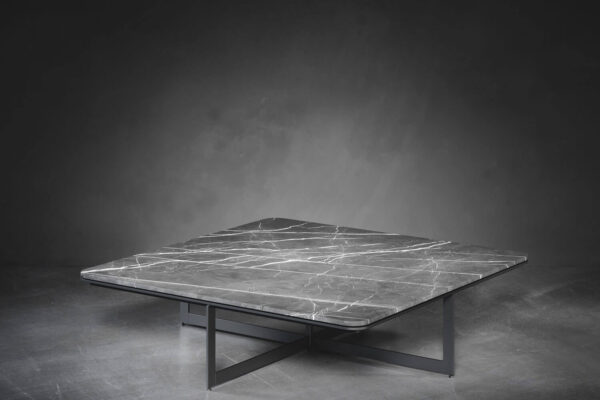 01A-5-Square-custom-coffee-table-stone-top