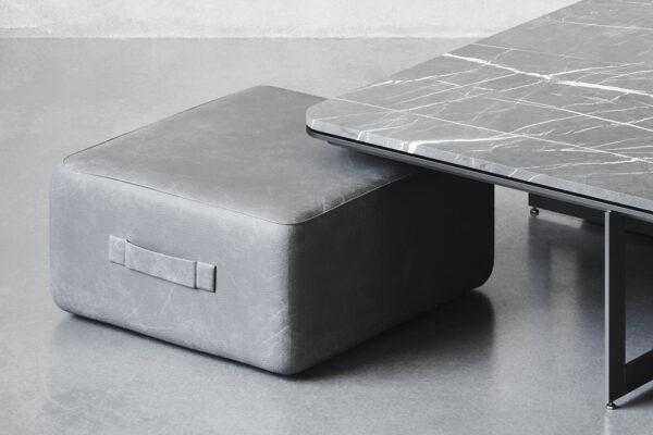 01C-5-Square-custom-coffee-table-nesting-ottomans
