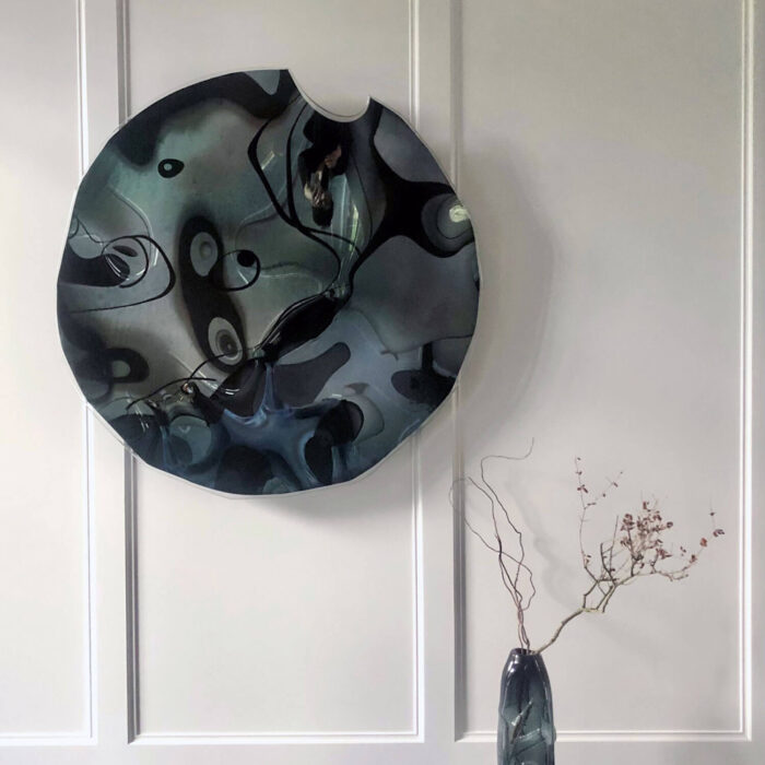 02-B-inventory-contemporary-art-vintage-accessories
