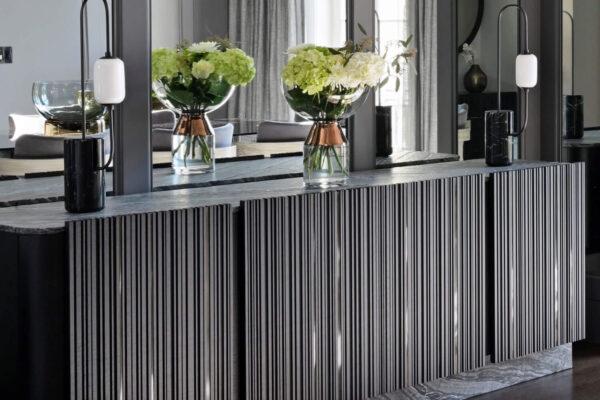 02-Barcode-Server--credenza-buffet-long-custom-furniture-dining-room-foyer