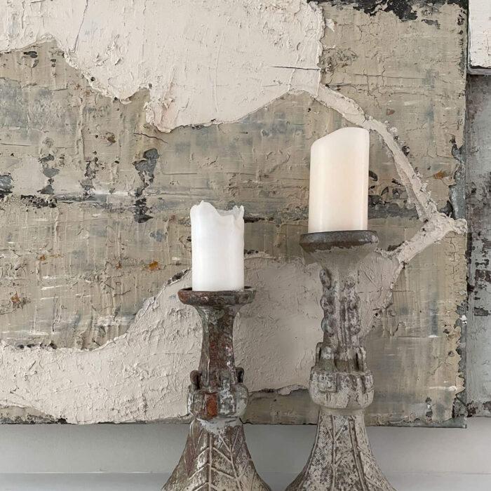 02-D-inventory-contemporary-art-vintage-accessories-studio-pottery