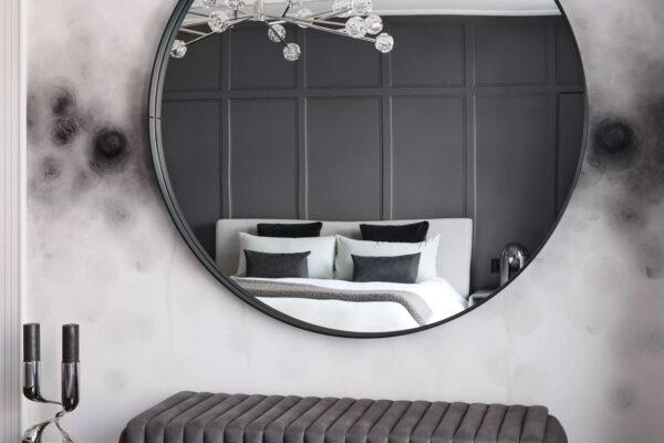 02-Soft-Spot-Bench-leather-bench-master-bedroom-foyer