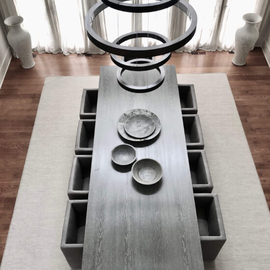 02-dining-room-custom-dining-table-statement-chandelier-minimalism