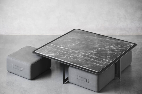 02B-5-Square-custom-coffee-table-nesting-ottomans