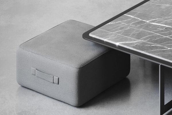 02C-5-Square-custom-coffee-table-nesting-ottomans
