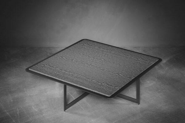 03A-5-Square-custom-coffee-table-wood-top