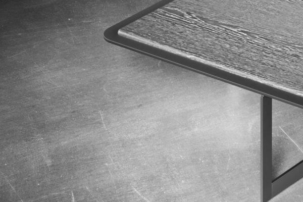 03B-5-Square-custom-coffee-table-wood-top