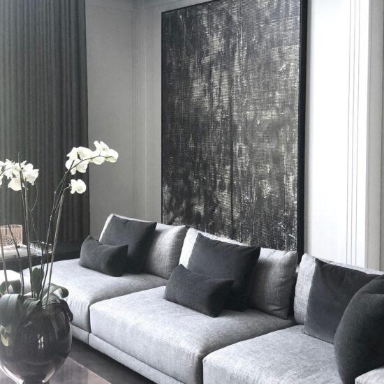 04-living-room-family-room-custom-furniture-contemporary-art