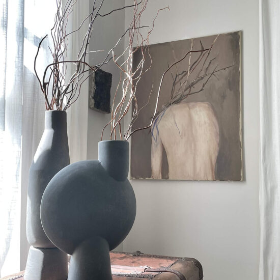 06-inventory-contemporary-art-vintage-accessories-pottery