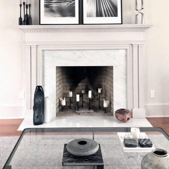 07-living-room-family-room-custom-furniture