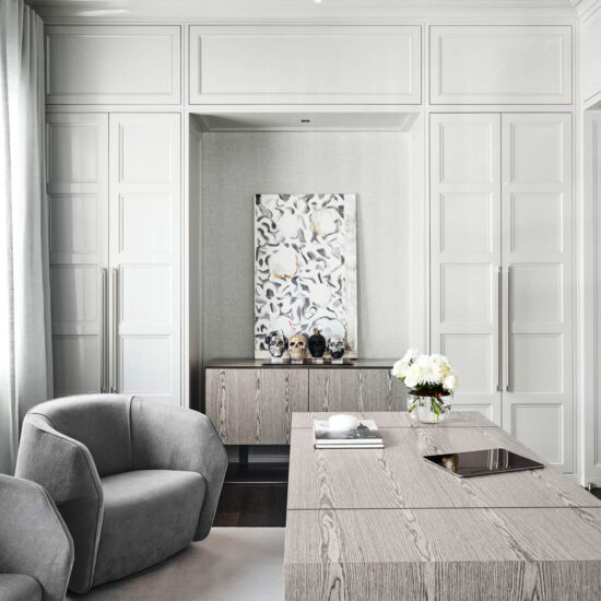 08-home-office-custom-desk-and-file-cabinet