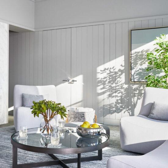 09-pool-house-custom-furniture-styling