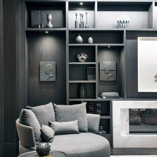 12-living-room-custom-day-bed-contemporary-art-styling