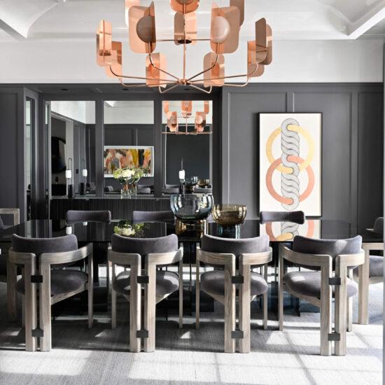 14-dining-room-custom-dining-chairs