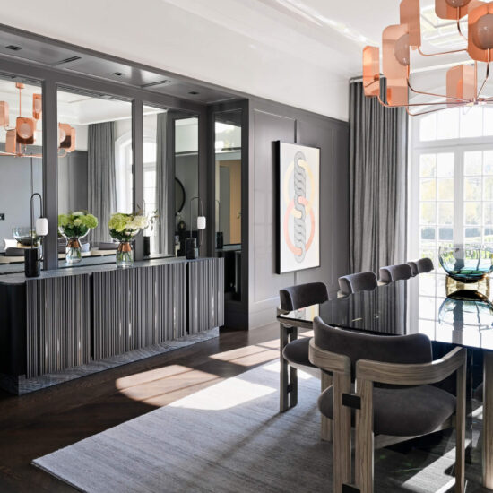 15-dining-room-custom-credenza-custom-dining-chairs