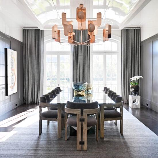 16-dining-room-custom-dining-chairs