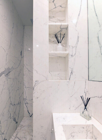 18-guest-bathroom-calacatta-marble-custom-vanity
