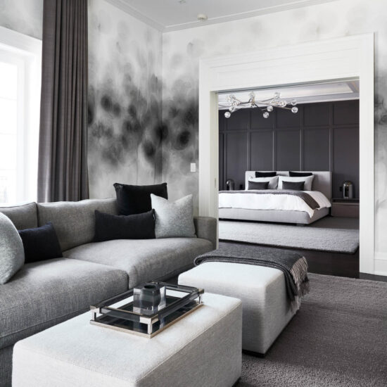 20-master-bedroom-custom-sofa-otoman-custom-master-bed