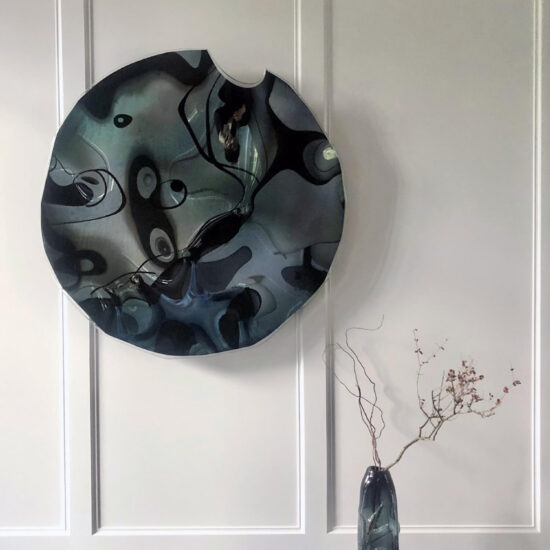 25-entry-foyer-contemporary-art-liquid-mirror-midcentury-vase